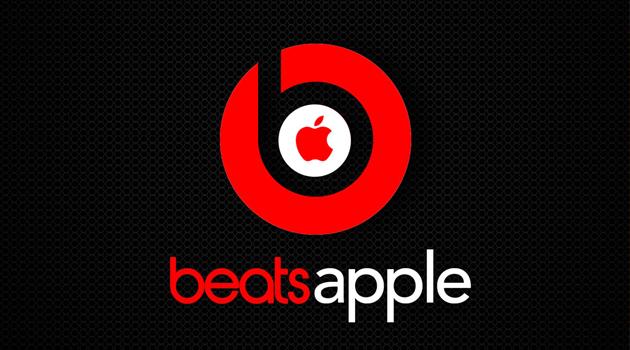 4mois_Apple