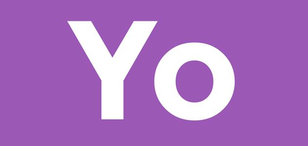 4mois_Yo
