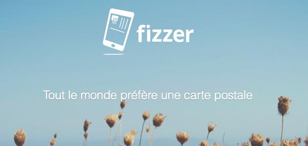 3mois_Fizzer